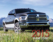 chrysler dodge jeep and ram vehicle brochures david stanley dodge. Cars Review. Best American Auto & Cars Review